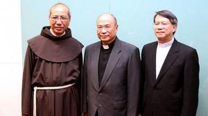 bishop-hk-610x343