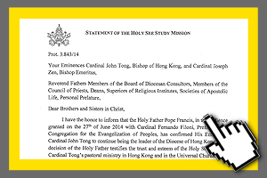 holy-see-study-mission-hk-300x200