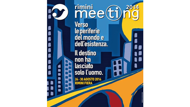 meeting-rimini-2014-610x343