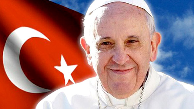 Pope_Francis_Turkey