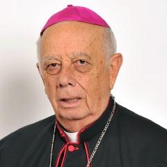 Alberto Suàrez Inda