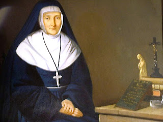 Giovanna Emilia De Villeneuve