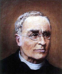 Blessed Vincenzo Grossi