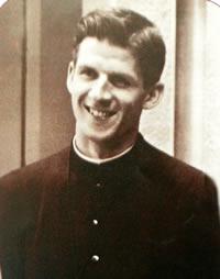 Mario Borzaga