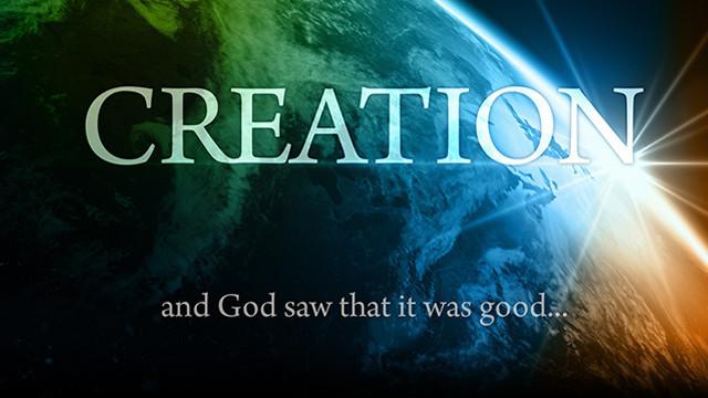 creation-16_9-640x360