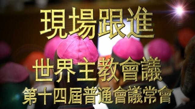 blog_1444086032