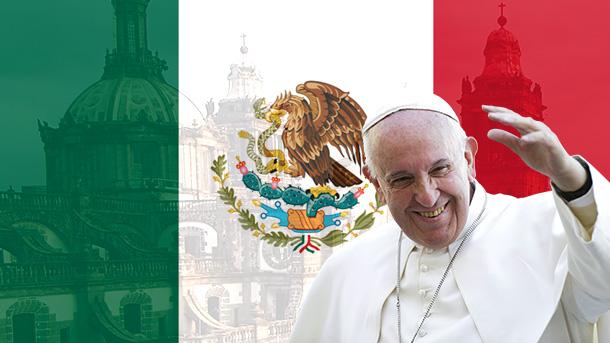 mexico-visit-blog-610x343