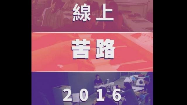 blog_1458318189