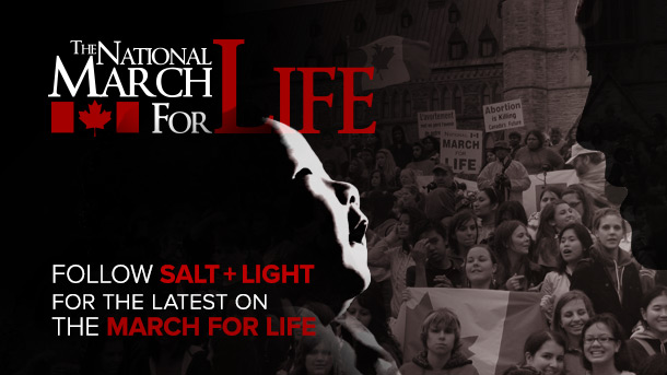 march4life_610x343
