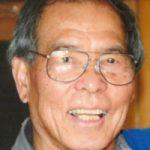 王連忠神父蒙主寵召,享年83歲