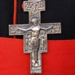 梵蒂岡連線:教宗即將擢升17名新樞機