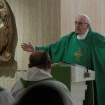 教宗:深入領悟基督的奧跡需要祈禱和靜默朝拜