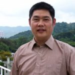 教會透視:溫州教區邵祝敏主教聖週三被警方帶走