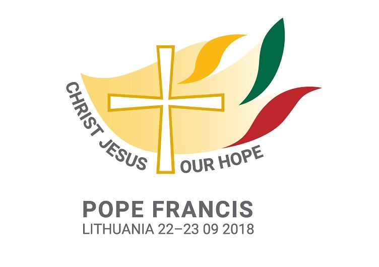 立陶宛主教團主席:教宗將為我們指出希望的方向