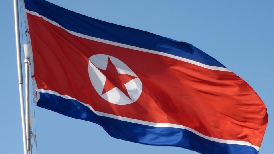 聖座國務卿:教宗表達有意願前往朝鮮訪問