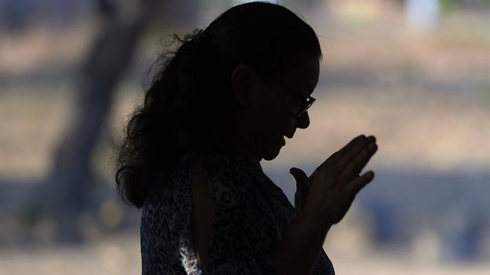 世界主教會議新聞簡報2019年10月12日:設立亞馬遜修院和開放女性執事職的夢想