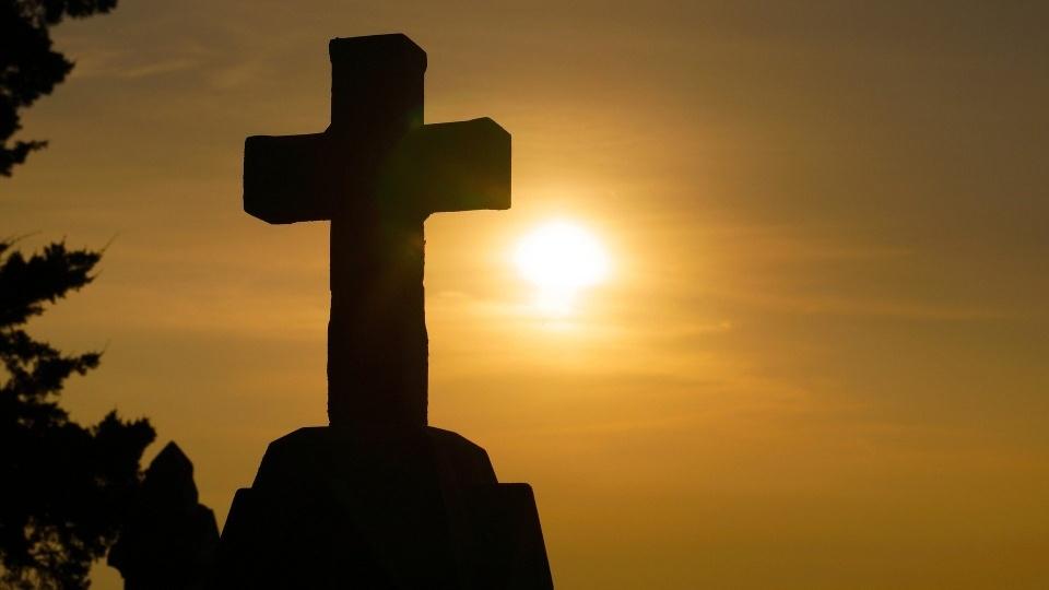 敞開的門2020年度報告:全世界八分之一基督徒遭到歧視