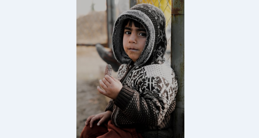 澤納里樞機:在敘利亞,希望奄奄一息