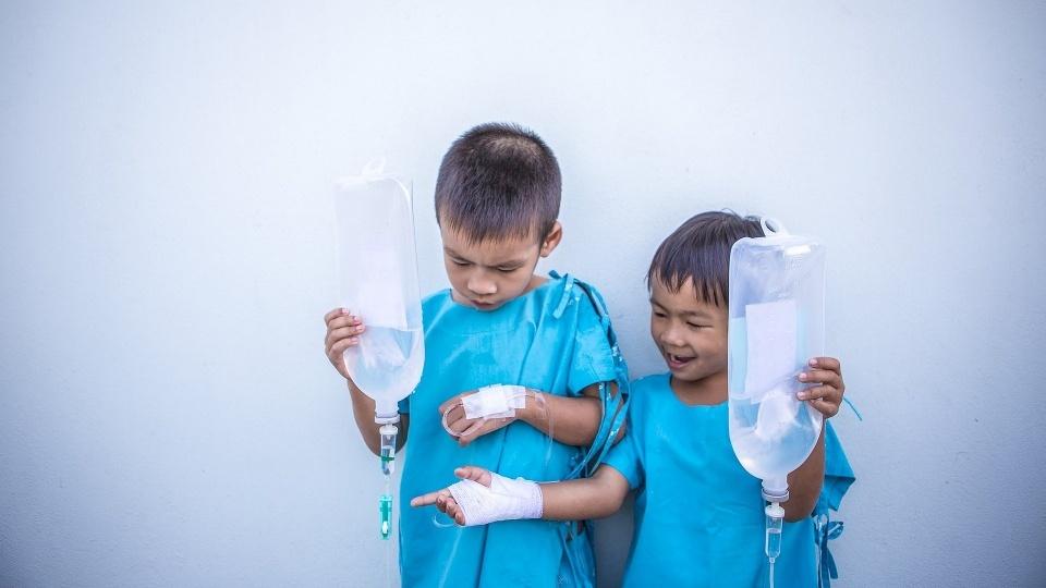教宗發布第29屆世界病人日文告:「你們的師傅只有一位,你們眾人都是兄弟。」(瑪23:8)