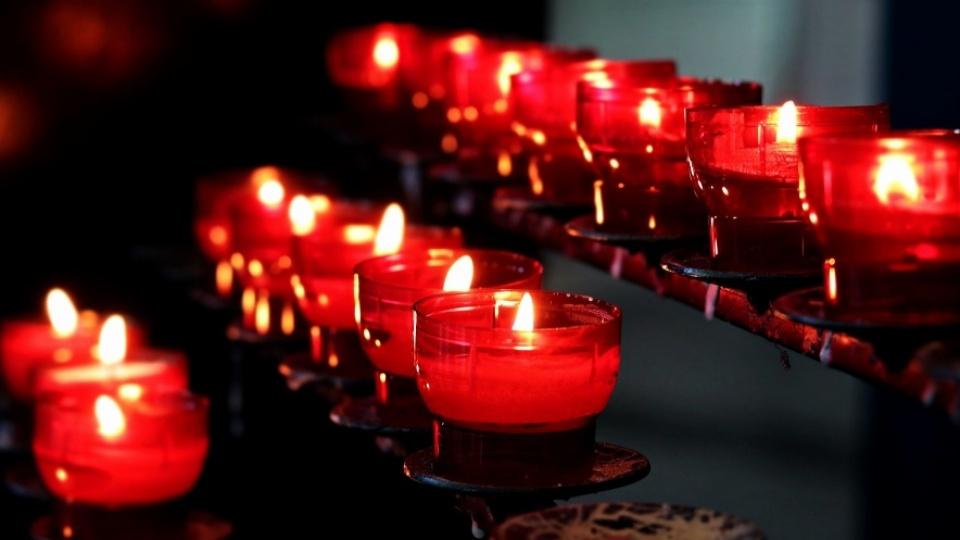 基督徒應邀參加第54屆基督徒合一祈禱週線上活動