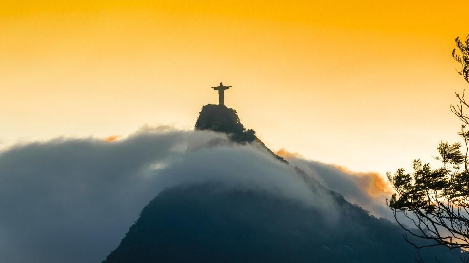 四旬期網上靈修培育:基督是我的至寶【國語】