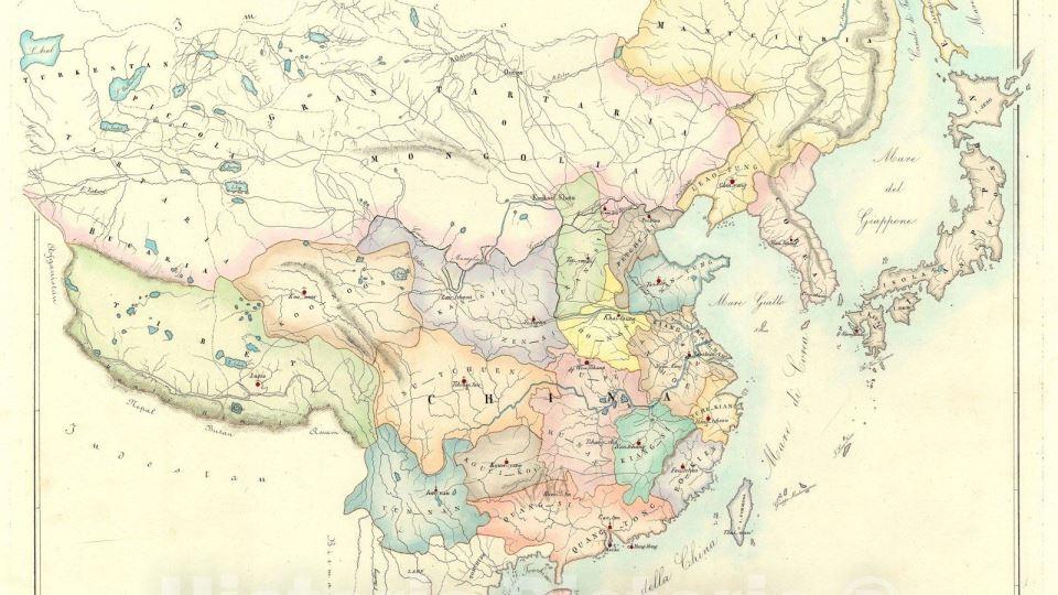 成立中國教會聖統制75週年