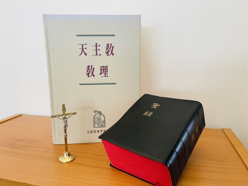 教宗方濟各將頒布手諭:要理教員將成為教會的一項職務