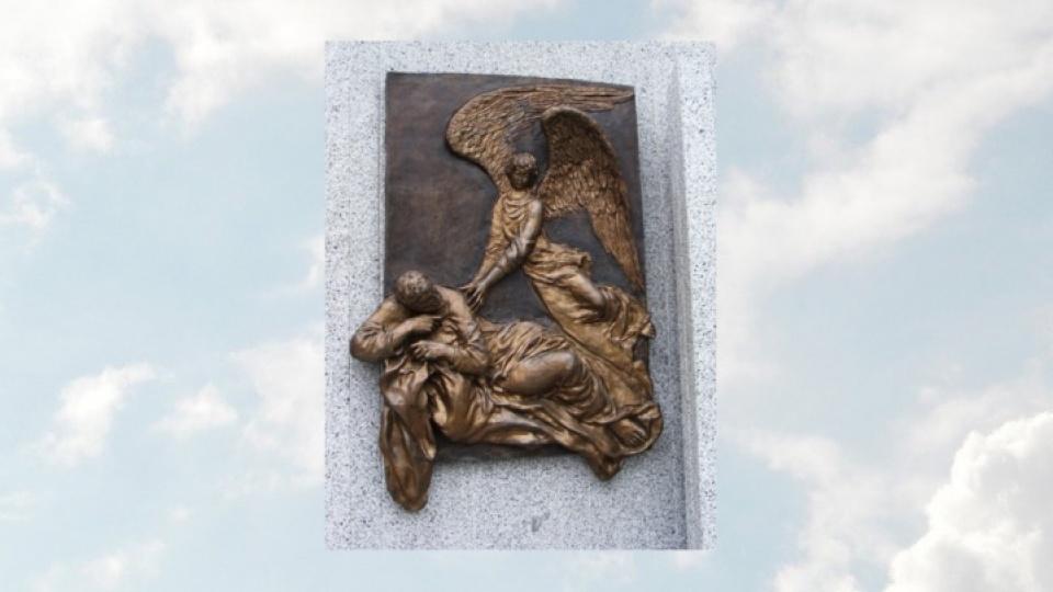 關於聖若瑟的教會文件和訓導(五):聖若瑟是「救主的監護人」