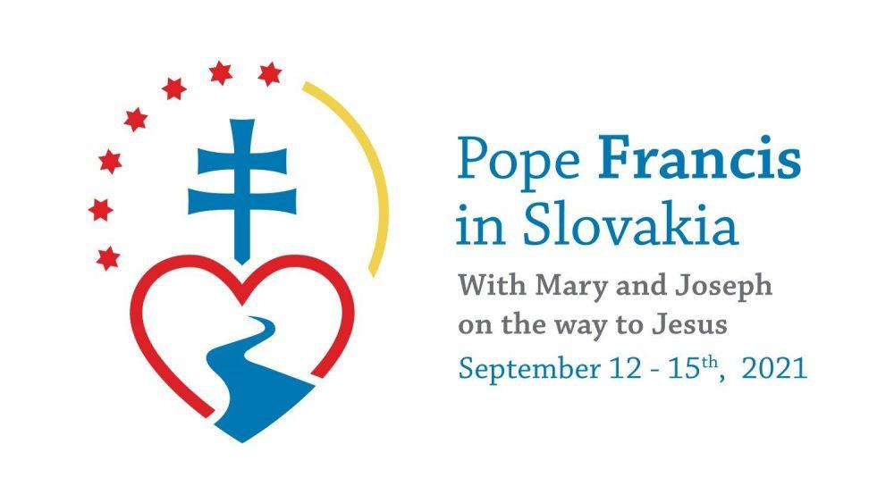 聖座公布教宗訪問匈牙利和斯洛伐克的正式行程