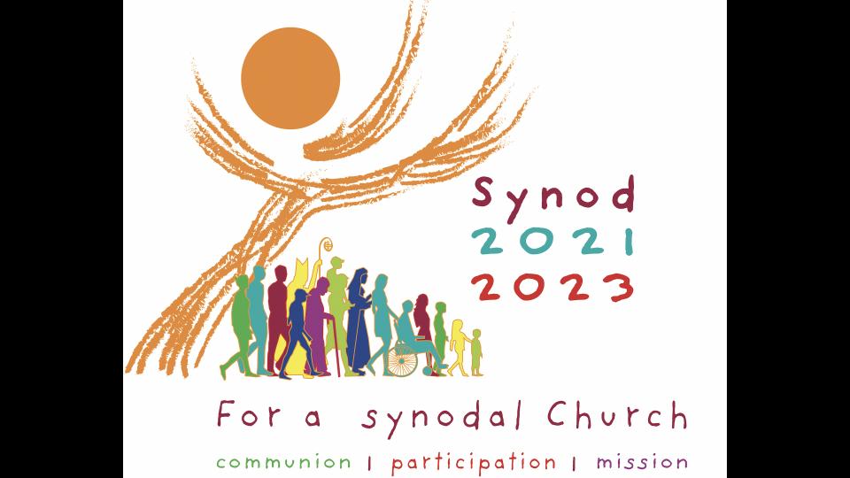 世界主教會議副秘書長解釋世界主教會議進程
