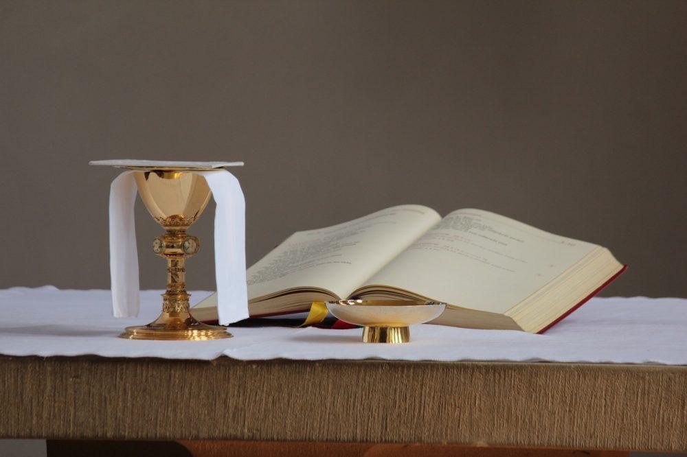 北美及其他海外地區天主教中文服務資訊