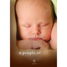 A People of Life