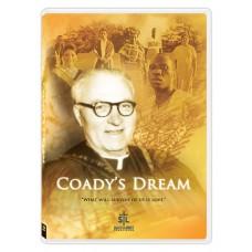 Coady's Dream