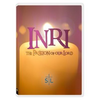 INRI - The Passion of our Lord