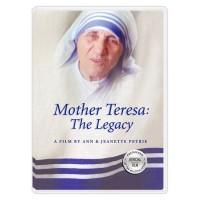 Mother Teresa: The Legacy
