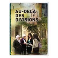 Au-delà des divisions
