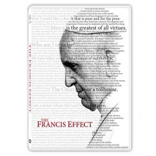 The Francis Effect + Study Guide (2014)