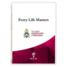 Every Life Matters - 3 DVD Set