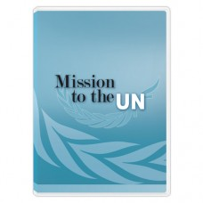 Mission to the UN