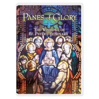 Panes of Glory