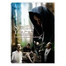 Sur Ses Traces: L'histore de Kateri Tekakwitha (HD)