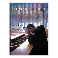 This Side of Eden