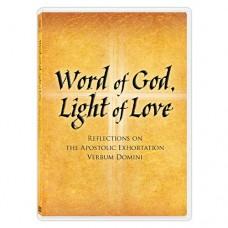 Word of God, Light of Love