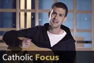 Catholic Focus