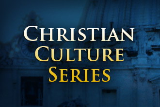 Christian Culture Series