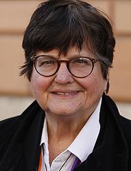 Sr. Helen Prejean, CSJ