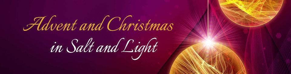 Christmas Programs