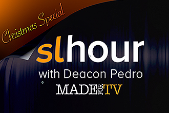 S+l hour on tv