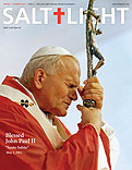 Salt and Light Magazine