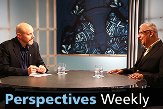 Perspectives Weekly